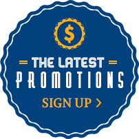 Signup for Short Stop Promotions