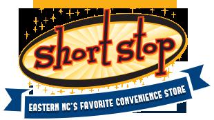 Logo Short Stop Food Marts